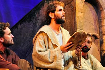 137_Credo nella misericordia (32)