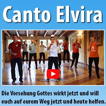 Canto Elvira_02