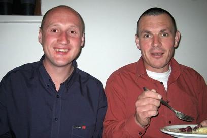 Denis 2007 (2)