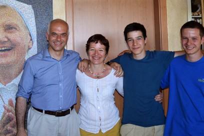 Familie giuseppe (1)