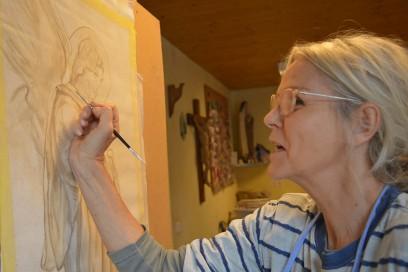 Mama von Pierre-Marie (3)