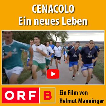Video(3)