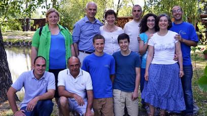 mit familie luca (1)